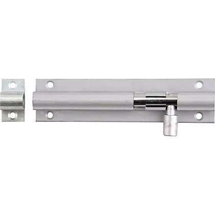 Image for Straight Bolt - 38mm from StoreName