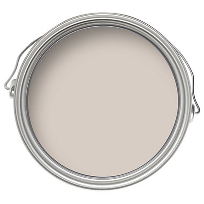 Image for Dulux Gentle Fawn - Matt Emulsion Paint - 2.5L from StoreName