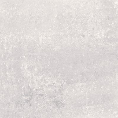 Image for Porcelain Floor & Wall Tiles - White - 400 x 400mm - 6 pack from StoreName