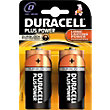 Duracell Power Plus MN1300 D K2 Battery