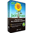 Westland Jacks Magic Compost - 60L