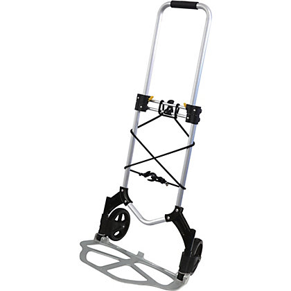 Image for Homebase Handtruck - Max 80kg from StoreName