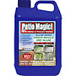 Patio Magic Hard Surface Cleaner - 2.5L