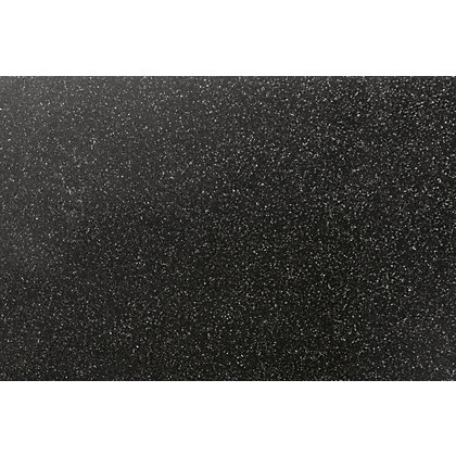 Image for Avonite 1620mm Worktop - Star Shine from StoreName