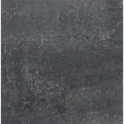 Image for Porcelain Floor & Wall Tiles - Grey - 400 x 400mm - 6 pack from StoreName