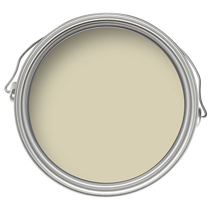 Image for Farrow & Ball Estate No.15 Bone - Eggshell Paint - 750ml from StoreName