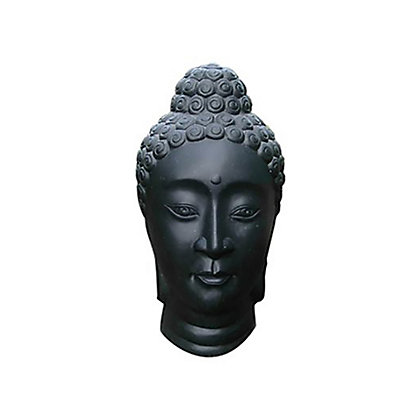Image for Buddha Head - Large from StoreName