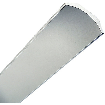 Image for Artex Easifix 127mm C Profile Cove Single - 2m from StoreName