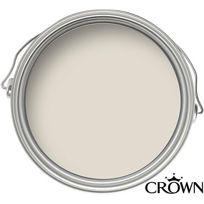 Image for Crown Period Colours Breatheasy Lady Jayne - Flat Matt Emulsion Paint - 40ml Tester from StoreName