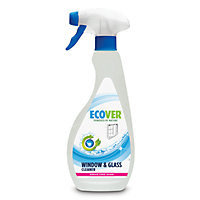 Ecover Window Glass Cleaner - 500ml