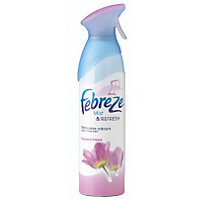 Febreze Mist and Refresh Spray - Blossom Breeze - 300ml
