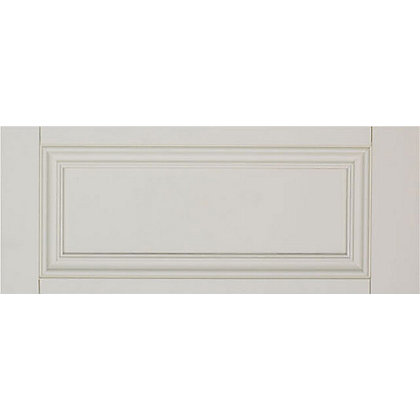 Image for Schreiber Classic 3 Drawer Chest Drawer Pack - Ivory from StoreName