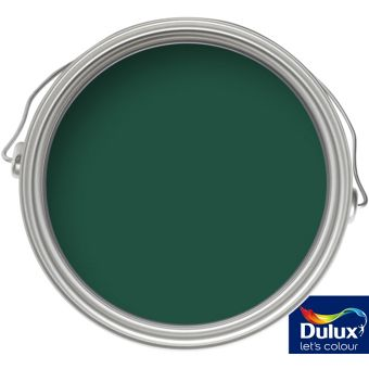 Dulux high gloss paint - Dulux weathershield exterior paint minimalist ...