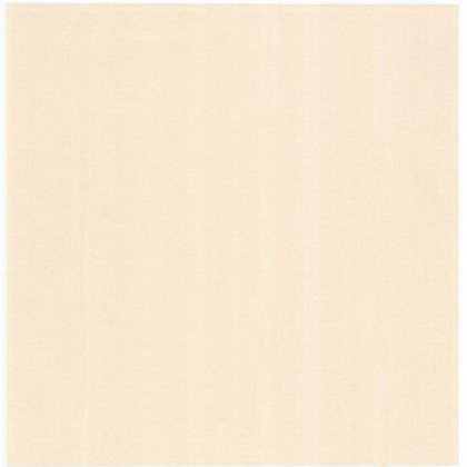 Image for Arthouse Paparazzi Simply Chic Plain Wallpaper - Neutral from StoreName