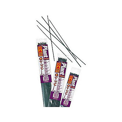 Image for Homebase Flowersticks from StoreName