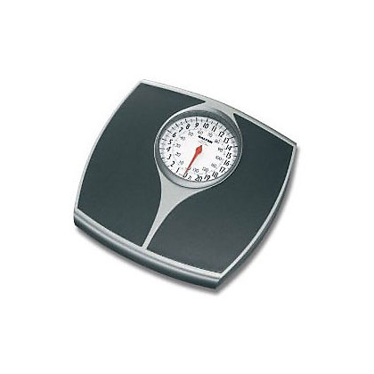 Image for Salter Speedo Dial Scale - 148 BKSVDR from StoreName