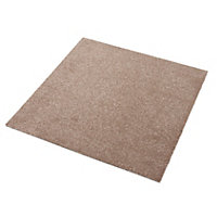 Soft Senses Carpet Tile Dusk - 50 x 50cm