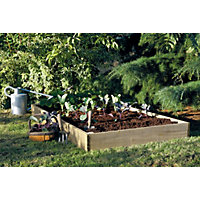 Raised Bed - 1.8 x 0.914m