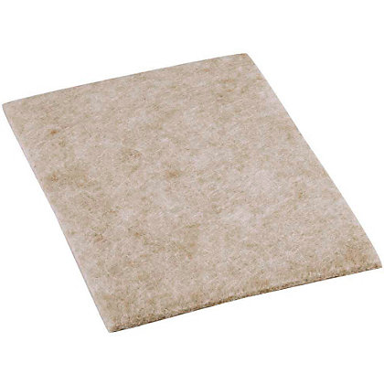 Image for Felt Sheets - 2 Pack from StoreName