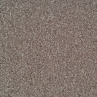 Colour Collection Carpet Tile Walnut - 50 x 50cm