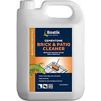 Cementone Brick and Patio Cleaner - 2.5L