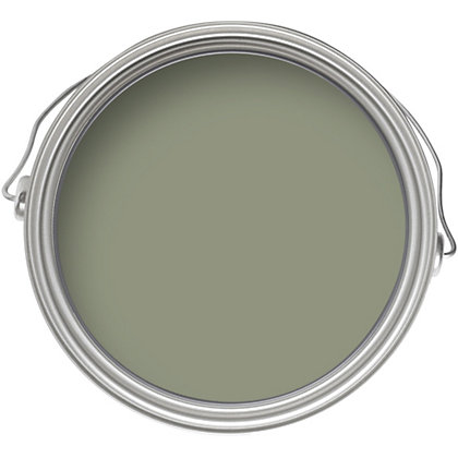Image for Home of Colour Camouflage - Tough Matt Paint - 2.5L from StoreName