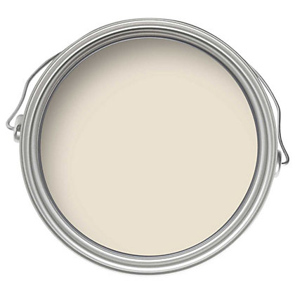 Image for Dulux Calico - Matt Emulsion Paint - 5L from StoreName