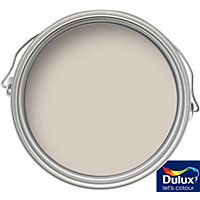 Dulux Endurance Gentle Fawn - Matt Emulsion Paint - 50ml Tester