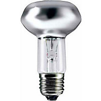 Homebase Spotlight R63 Bulb 60w - 4 Pack
