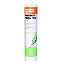 Flexible Decorators Filler - 290ml
