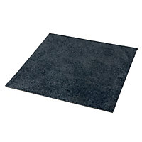 Soft Senses Carpet Tile Rockpool - 50 x 50cm