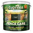 Cuprinol Fencecare - Woodland Green - 9L