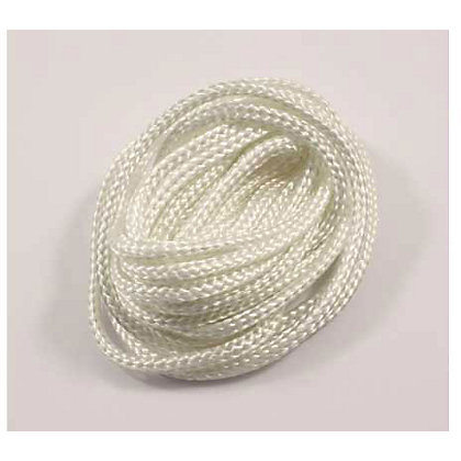 Image for Medium Duty Picture Cord - White - 3m from StoreName