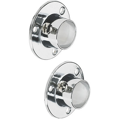 Image for Super Deluxe Sockets 19mm Chrome Plated from StoreName