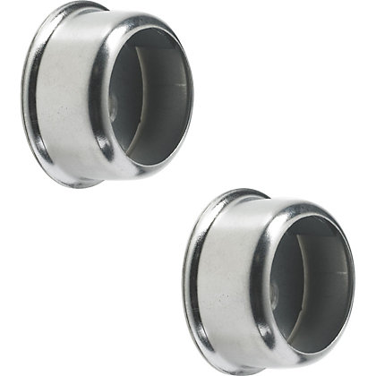 Image for Invisifix Sockets - Chrome Plated - 19mm from StoreName