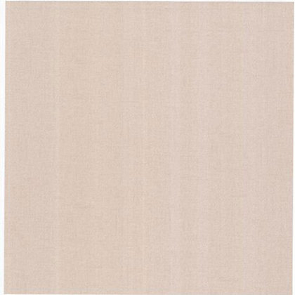 Image for Arthouse Paparazzi Simply Chic Plain Wallpaper - Beige from StoreName