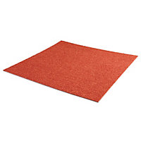 Value Carpet Tile Grenadine - 50 x 50cm