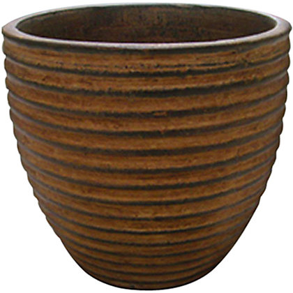 Image for Tundra Planter - 21cm from StoreName