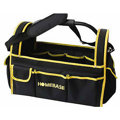 Image for Homebase Carpenters Tote from StoreName