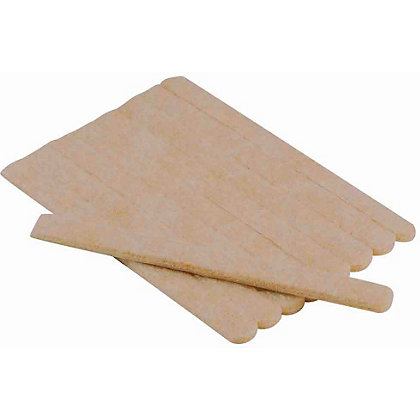 Image for Felt Strips - 6 Pack from StoreName