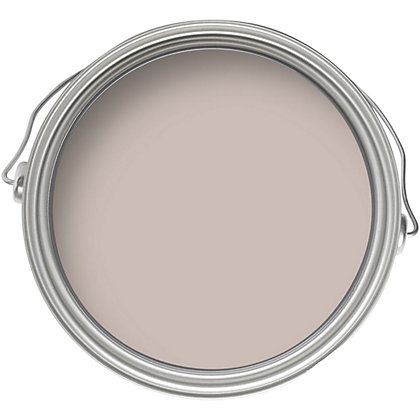 Image for Home of Colour Kitchen and Bathroom Pebble Beach - Matt Emulsion Paint - 75ml Tester from StoreName