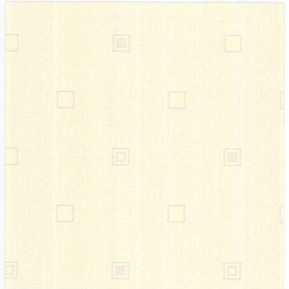 Image for Arthouse Texture Solo Wallpaper - Cream from StoreName
