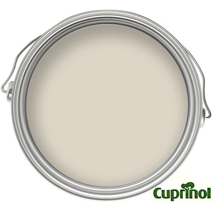 Image for Cuprinol Garden Shades - Natural Stone - 2.5L from StoreName