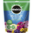 Miracle-Gro Moisture Control Pots and Baskets Gel - 250g