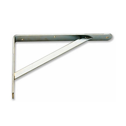 Image for Industrial Brackets - 33 x 50cm from StoreName