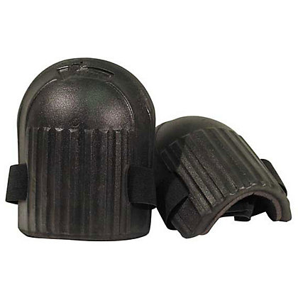 Image for Vitrex General Purpose Knee Pads from StoreName