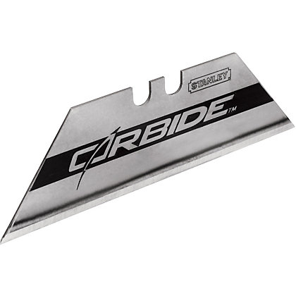 Image for Stanley Carbide Blades from StoreName
