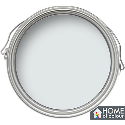 Image for Home of Colour Soothing White - Tough Matt Paint - 2.5L from StoreName