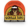 Gorilla Tape - 48mm x 32m