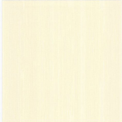Image for Arthouse Textures Linear Wallpaper - Cream from StoreName
